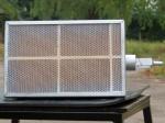 Горелка на метане и пропане (7,3 кВт)