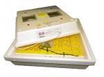 Инкубатор бытовой автоматический Аист 3