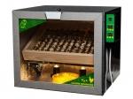 Инкубатор Фазенда 60 РВ (температура и влажность)