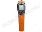 измеритель температуры лазерный