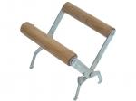 Захват для ульевых рамок с деревянными ручками