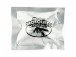 Приманка для комаров Apalus Mosquito