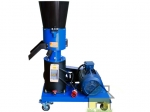 Комбикормовый гранулятор MGK 260 (300 кг/час)