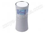 Комнатная ловушка для комаров LN 001