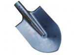Штыковая лопата из нержавейки