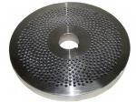 Плоская матрица к гранулятору 260 мм