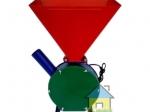 мельница для домашнего применения
