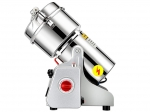 Профессиональный измельчитель специй (220 В/2,5 кВт)