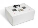Автоматический бытовой инкубатор 12 Вольт