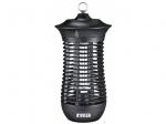 Лампа от насекомых для улицы Noveen IKN 18 IPX4