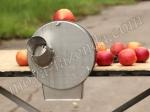 оборудование для измельчения фруктов