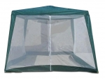 Палатка для пасеки