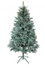 пластиковая елка смерека голубая