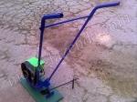 Ручной посевной агрегат (сеялка, пололка, окучник)