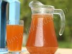 прибор для отжима яблочного сока