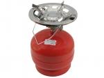 Примус газовый (5 литров)