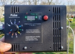 Профессиональный электронаващиватель Pulse (24 В, с таймером)