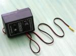 Аналоговый терморегулятор к инкубатору