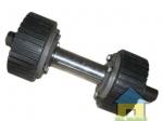 Вальцы для гранулятора 150 мм
