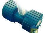 Подвижные ролики для пеллет (на матрицу 216 мм)