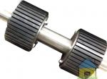 Ролики грануляторов комбикорма (для матриц 260 мм)