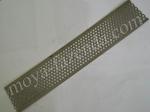 сетка 5 мм на молотковый измельчитель