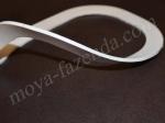 Уплотнительная резинка для автоклава и самогонного аппарата