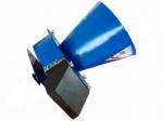 Cенорезка - соломорезка без двигателя