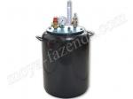 Автоклав для домашнего консервирования Спутник С 24