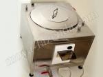 Сыроизготовитель электрический на 28 литров (напольный вариант) С28