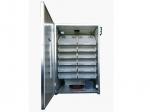 Инкубатор для птицеводства Фазенда 1300 РВ