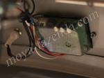 терморегулятор минилайн