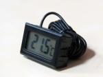 Инкубаторный термометр (цифровой)
