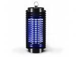 Инсектицидная лампа уничтожитель комаров ТВ-35-3W