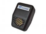 Ультразвуковой прибор для отпугивания мышей Viano OD-01