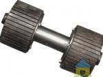 Ролики для гранулирования (на матрицу 205 мм)