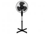 Вентилятор бытовой напольный