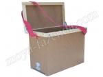 ящик для рамок Рута