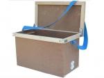 Ящик для переноса рамок Дадан