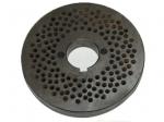 Каленая матрица к гранулятору (150 мм)