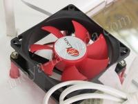 вентилятор для инкубатора