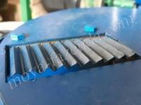 режущий нож свеклорезки